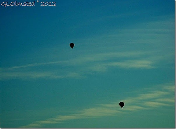 03 Hot air balloons from SR74 E AZ (1024x748)