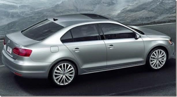 Volkswagen-Jetta_2011_01_brasil2