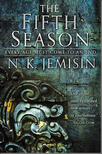 Jemisin-FifthSeason