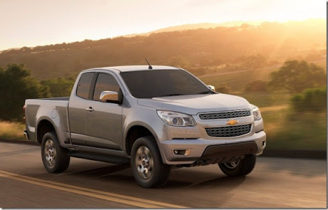 Chevrolet-Colorado_2012_1600x1200_wallpaper_01