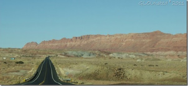 03 Painted Desert & Echo Cliffs SR89 N AZ (1024x465)