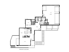 ottawa-river-house-christopher-simmonds-architect_plan01