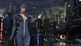 Batman Arkham City08.jpg