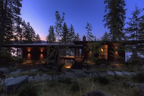 casa-de-madera-moderna