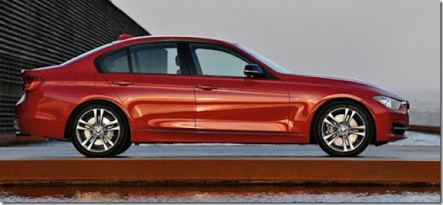 BMW-3-Series_2012_1280x960_wallpaper_45