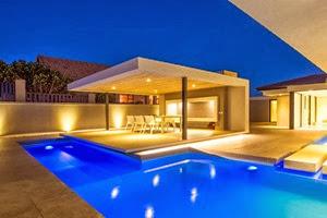 casa-contemporanea-Ven-StudioWJ-Architects