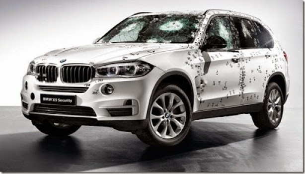 bmw-x5-security-plus-1p