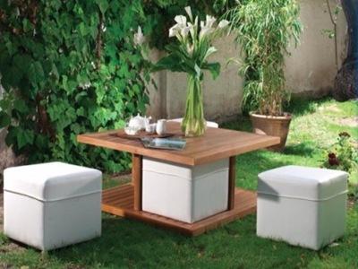 Mobiliario-para piscinas-jardin