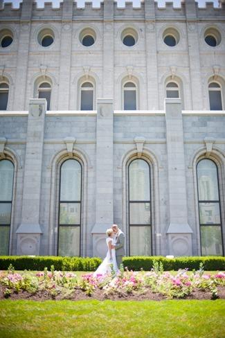 lex&brian-weddingday-495
