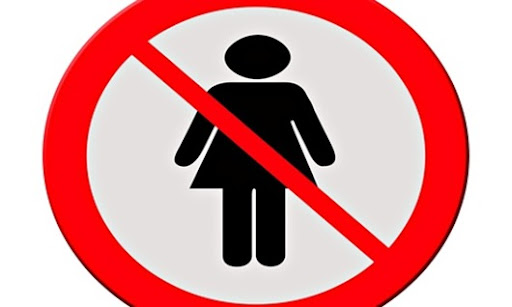No-women-sign-011