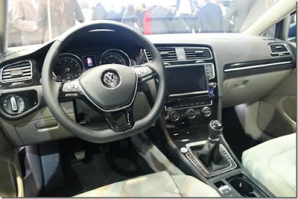 Volkswagen SaBs (5)_1600x1067