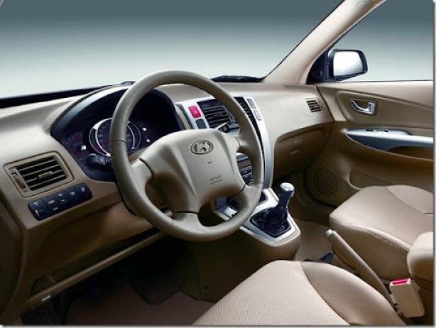 Beijing Hyundai _tucson_cn-novidadesauto (3)