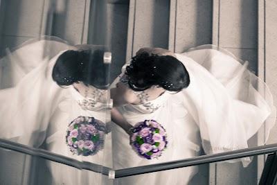 fotozate@tadejbernik.com-porocni-fotograf-Tadej-Bernik-international-destination-wedding-photography-photographer- slovenija-trebnje (275).jpg