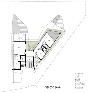 Plano-winged-house-k2ld-architects-
