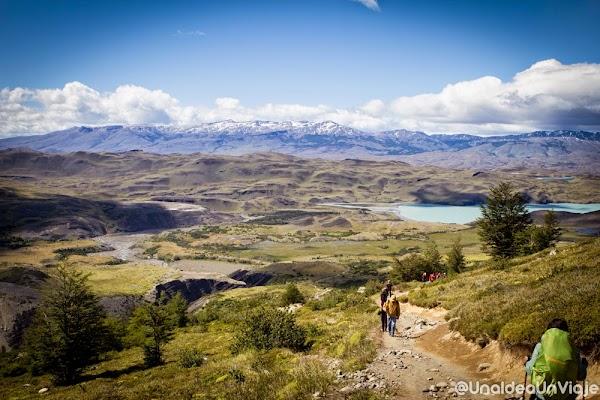Puerto-Natales-Trekking-Torres-del-Paine-unaideaunviaje.com-14.jpg