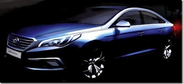 Hyundai-Sonata-2015-1[4]