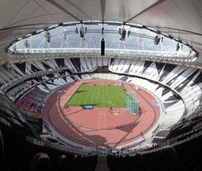 interior estadio olimpico londres