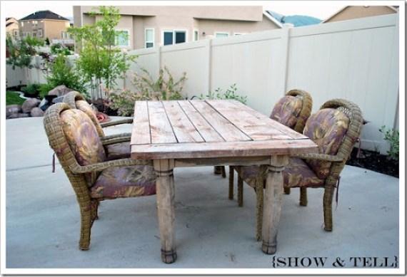 backyard 2011 032
