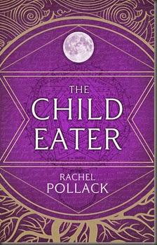 PollackR-ChildEaterUK