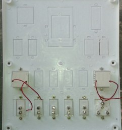 use in home wiring size 10 inch x 12 inch [ 1267 x 1534 Pixel ]