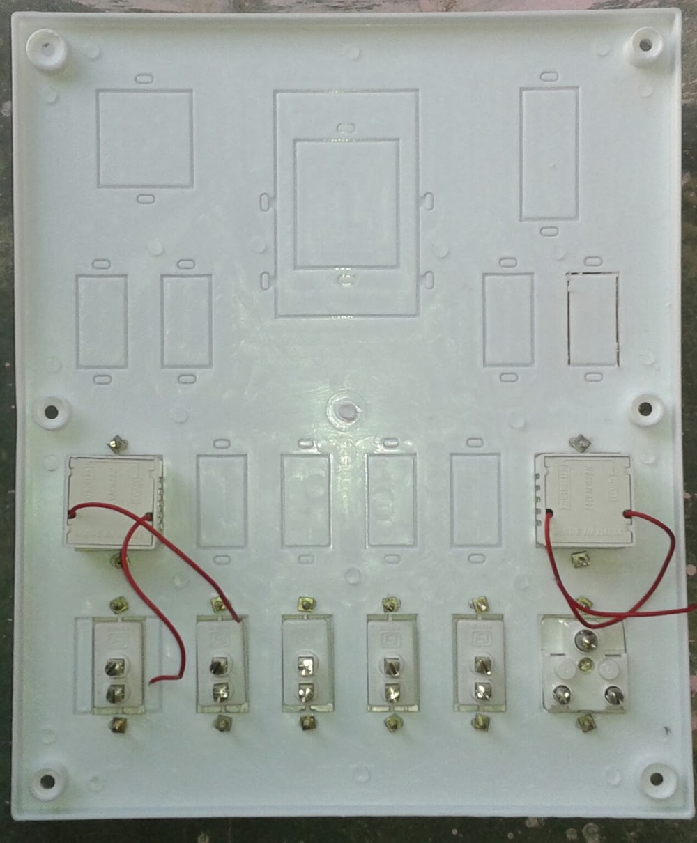 medium resolution of use in home wiring size 10 inch x 12 inch