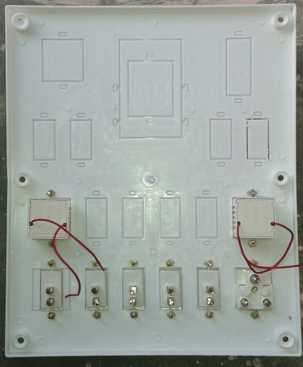 hight resolution of use in home wiring size 10 inch x 12 inch