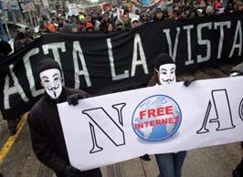 acta-la-vista-baby-mii-de-bulgari-au-manifestat-la-sofia