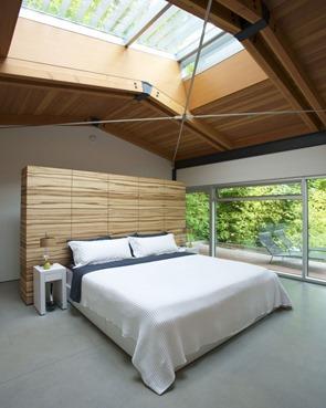 decoracion-residencia-southlands