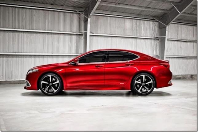 New-Acura-TLX-Prototype-6