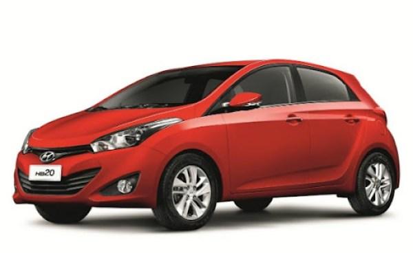 Hyundai HB20 2013 (14)