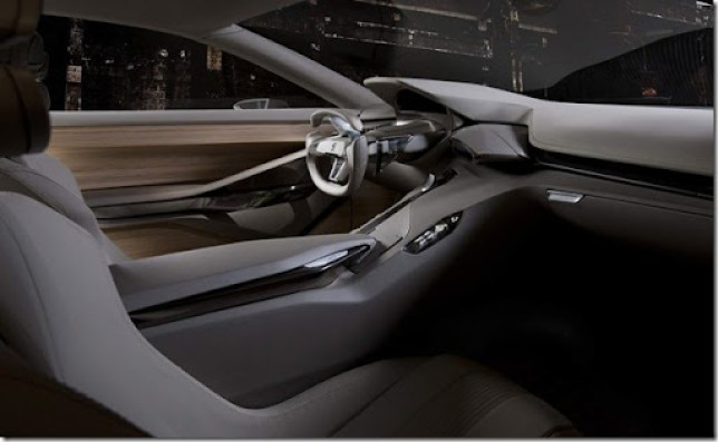 Peugeot-HX1_Concept_2011_800x600_wallpaper_0d