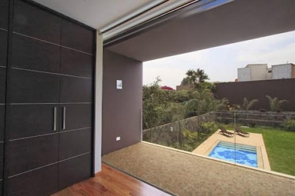 interior-Arquitectura-Casa-Casuarinas-Metropolis