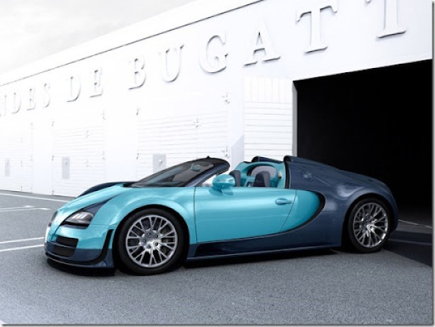 bugatti_veyron_grand_sport_roadster_vitesse_jp_wimille_3