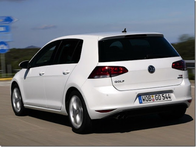 autowp.ru_volkswagen_golf_bluemotion[4]