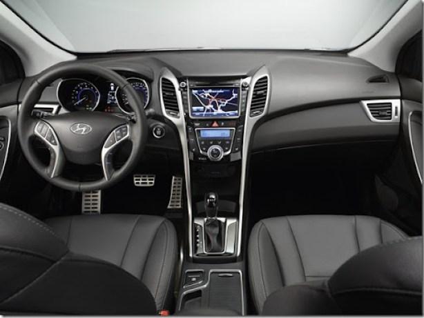 Hyundai i30 2013 (1)