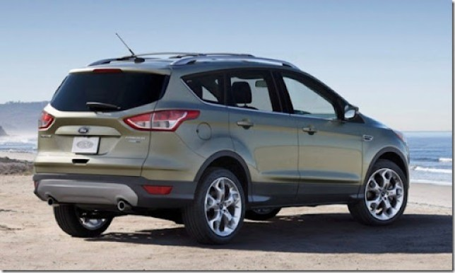 ford-escape-201307