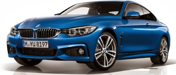 bmw_435i_coupe_m_sport_package_1