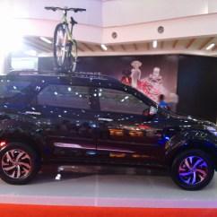 Grand New Avanza Veloz 1.5 2017 Spesifikasi Oli Maret 2015 Dealer Toyota Terbaik Dimedan Paket Bunga