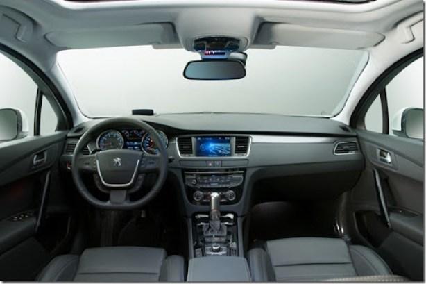 Internas-Peugeot-508-1260