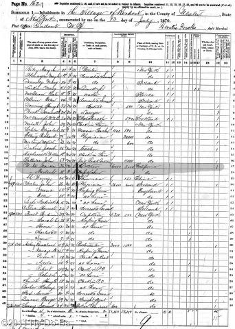 1870_RondoutNY_Marleah