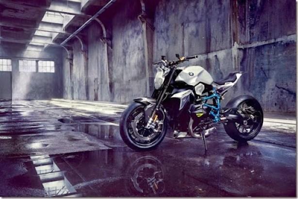 BMW-Motorrad-Concept-Roadster_3