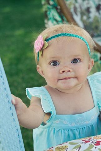 Ellie 9 Months Old_03