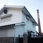 東広島は日本三大酒どころ