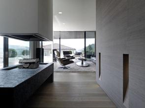 Interior-Casa-Onstage-diseño-de-SimmenGroup