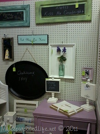 My Repurposed Life (booth) (7)
