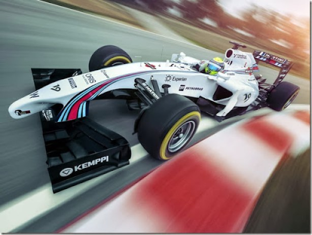 williams_fw36_15