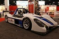 SEMA-2012-Cars-142