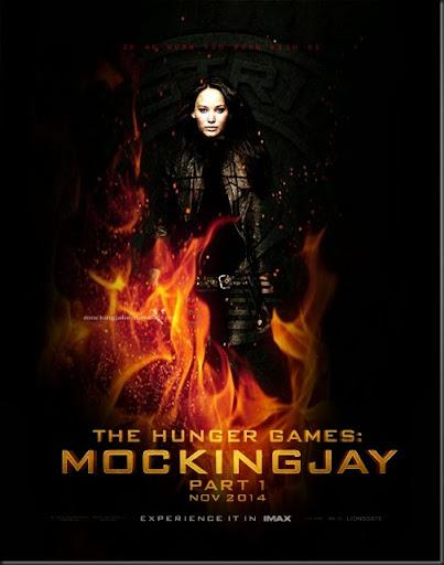 Mockingjay-Part1-Poster
