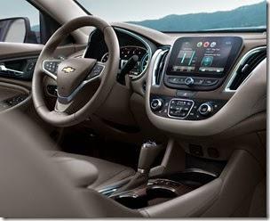 2016-Chevrolet-Malibu-7