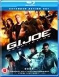 DVD - GI Joe